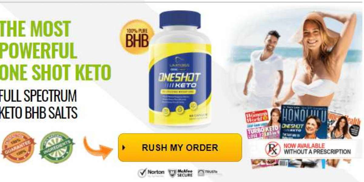 Limitless One Shot Keto (Expert Thoughts 2021) – Is It Scam Or Legit?