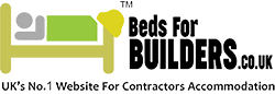 Affordable Accommodation for Contractors and Tradesmen   Contractors and Tradesmen Places to Stay.
