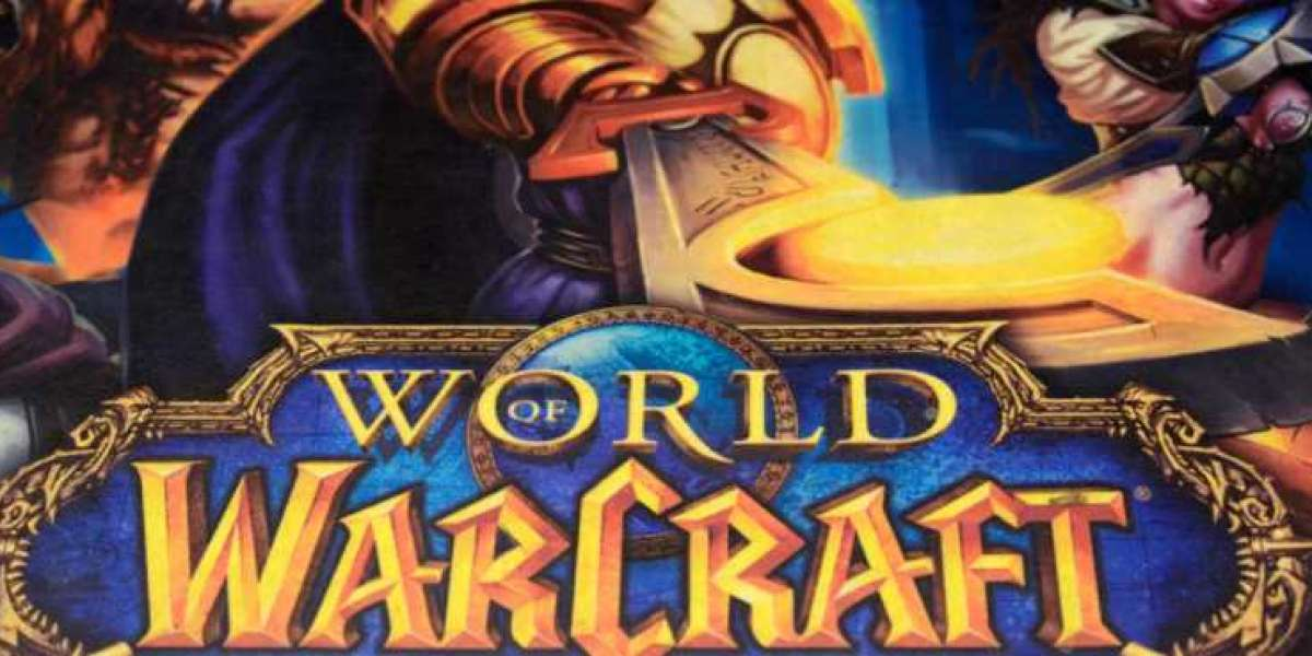 How to solve WOW: Burning Crusade Classic server issues