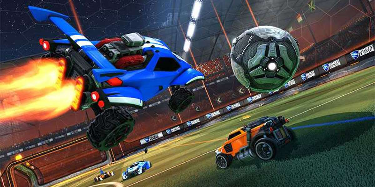 When is the Rocket League fifth Anniversary Event quit date