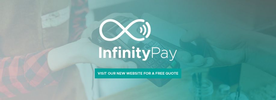 Infinity Pay