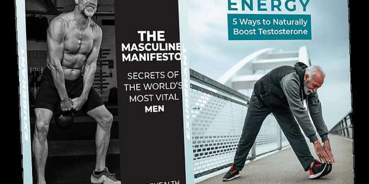 Exuberant Male Enhancement Ingredients & Their Side Effects