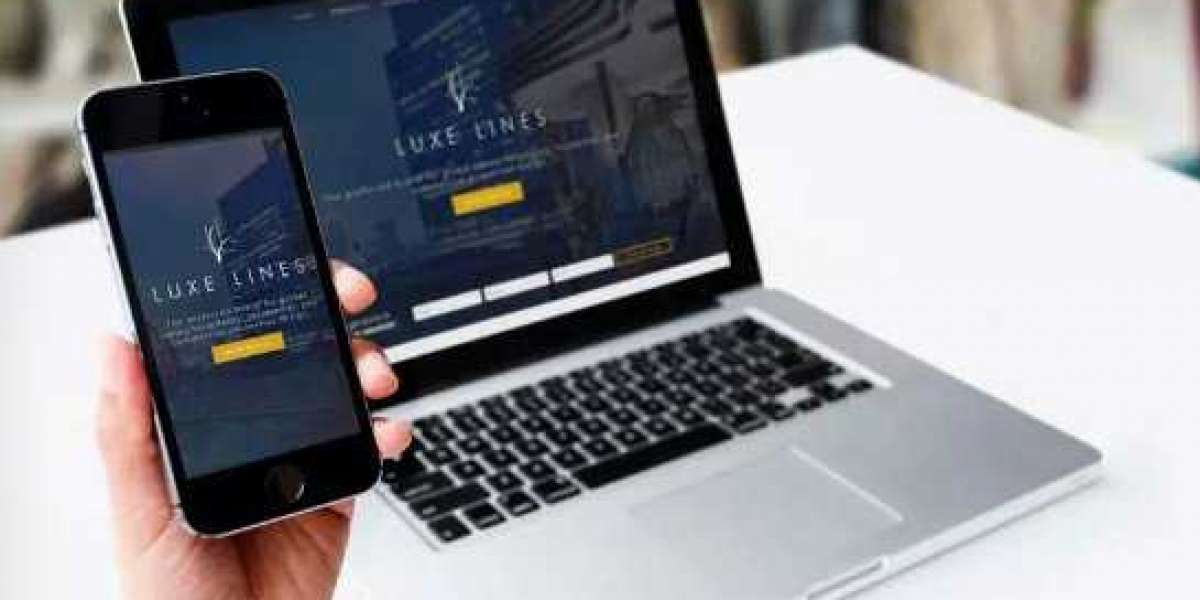 Get All-Inclusive Custom Website Design Packages to Foster Success