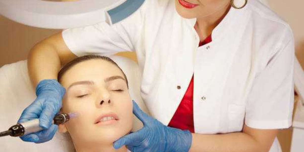 Best Precautions We Need to Take Care of After Botox Treatment