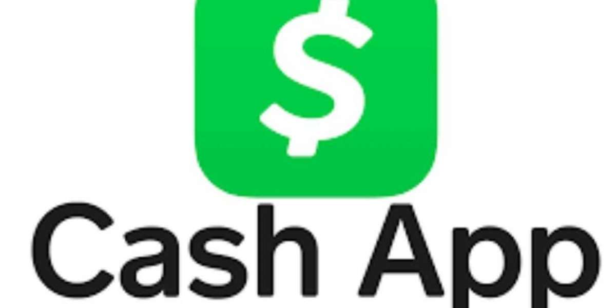 Cash App Customer Service: A Way To Rectify Your Payment Errors