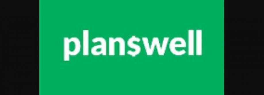 Planswell Corp.