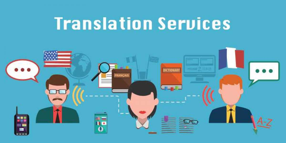 How to Hire the Best Translation Services in Cincinnati ?