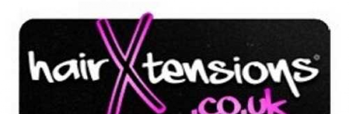 Hairxtensions .co.uk