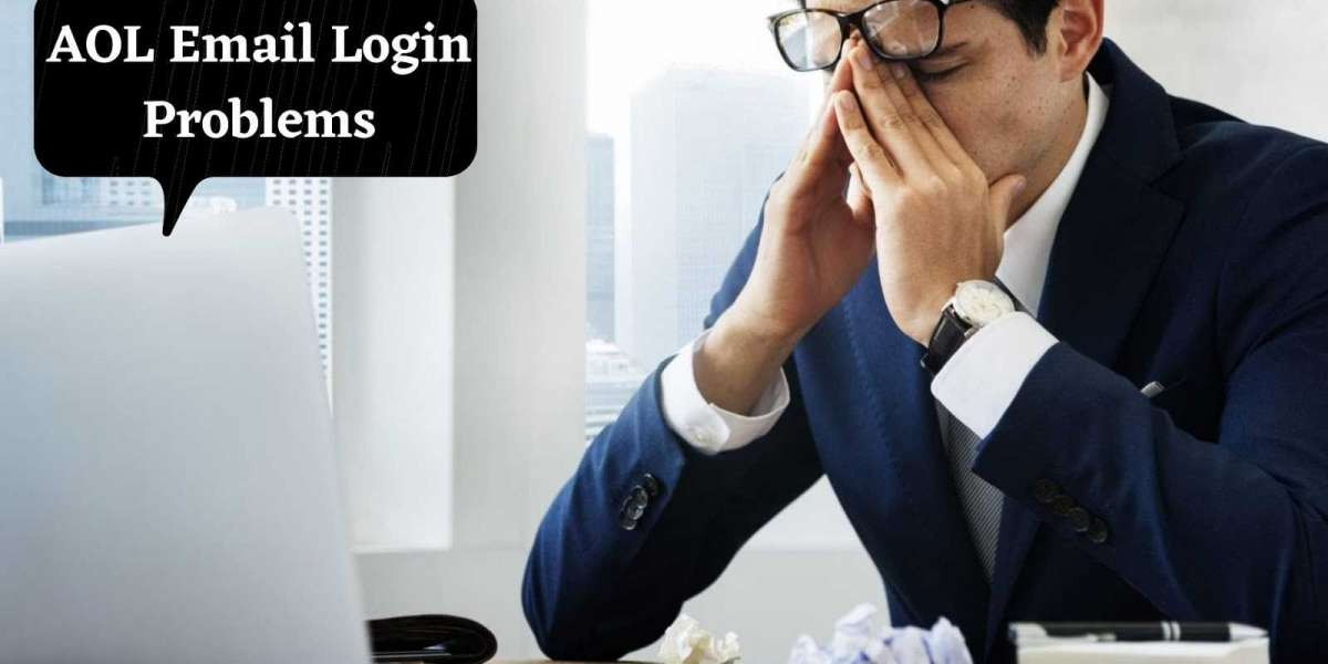 #7 Ideas To Resolve AOL Mail Login Problem Quickly*