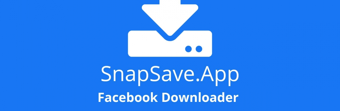 SnapSave Facebook Video Download