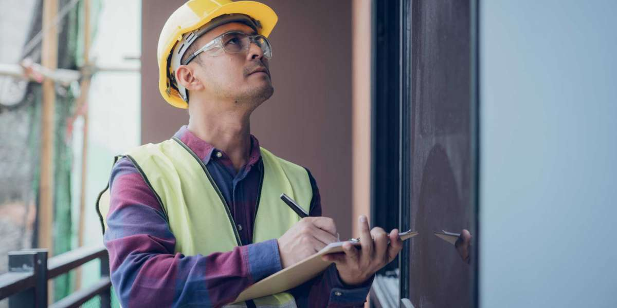 The Importance of Building Inspections <br>Services