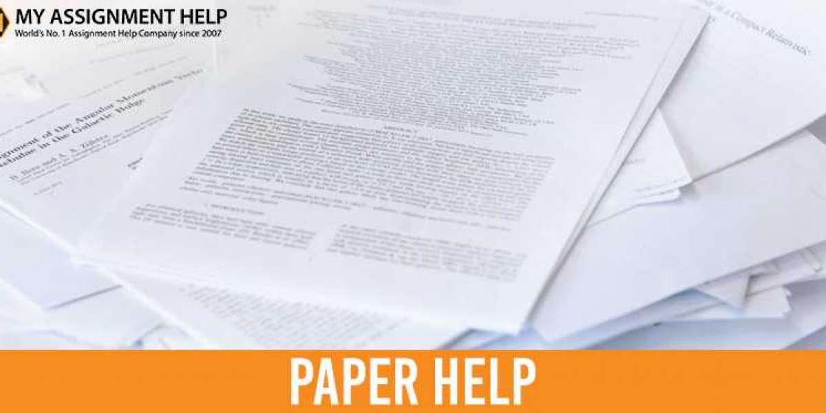Foster 3 Habits To Avoid Spending Money On Paper Writing Help Service