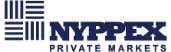 NYPPEX | The Leader in Secondary Private Equity Transfer Administration Worldwide | Record Number of Funds Reaching Secondary Transfer Limits | Secondary Markets See Surge in First Half 2019 | Secondary Market Poised to Top $100 billion for First Time | NYPPEX 2019 Midyear - Webinar