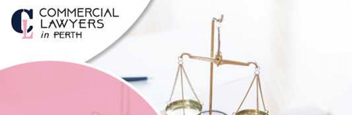 Commercial Lawyers Perth WA