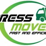 Express Movers