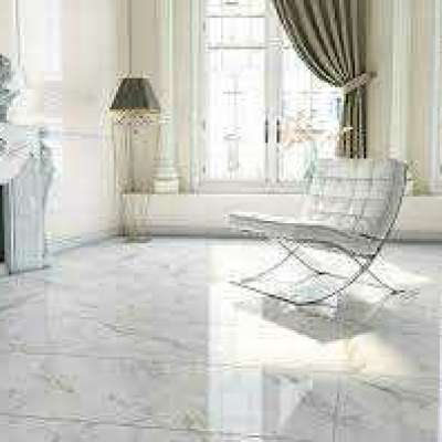 Make Your Floor Attractive With Best Design Of Floor Tiles Profile Picture