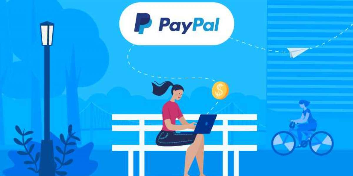 PAYPAL LOGIN   PAYPAL LOGIN MY ACCOUNT – SIGN IN