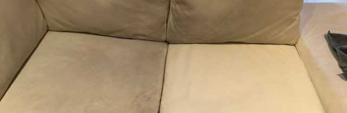 Local  Upholstery Cleaning Melbourne