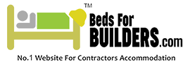 Affordable Accommodation for Contractors and Tradesmen   Contractors and Tradesmen Places to Stay
