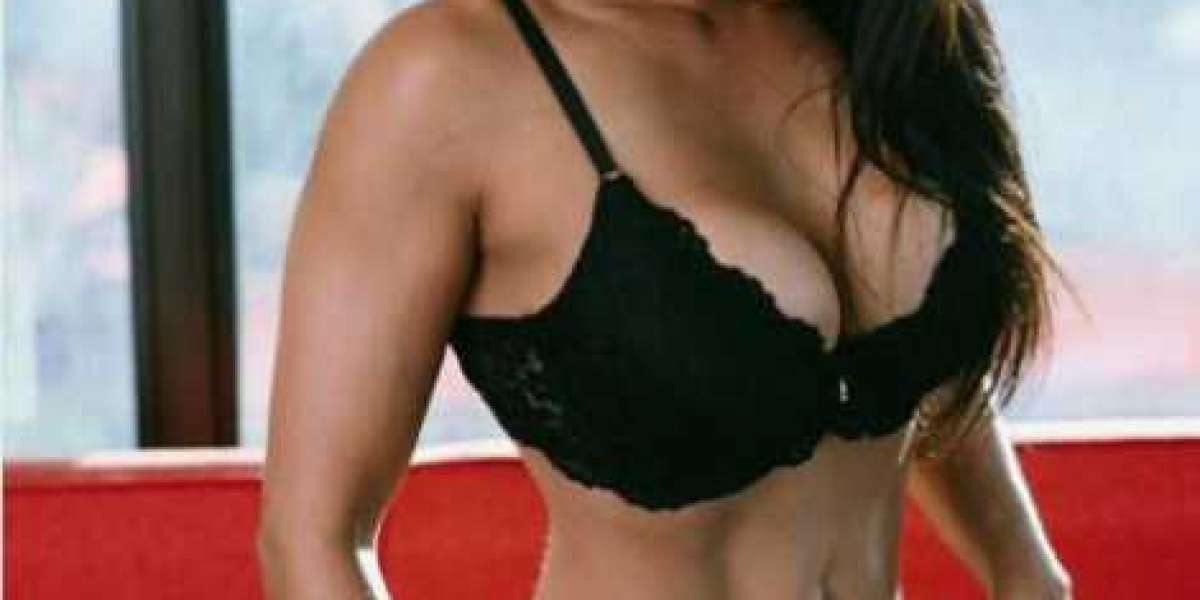 HIRE THE BEST CALL GIRLS IN JAIPUR