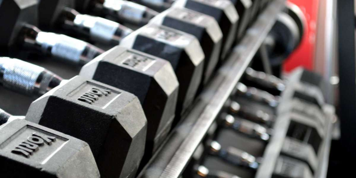 Here are some free dumbbell workouts for home