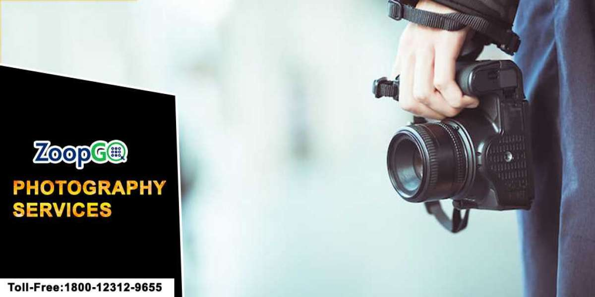 Top 3 Questions to Ask Before Hiring Wedding Photographers in Delhi
