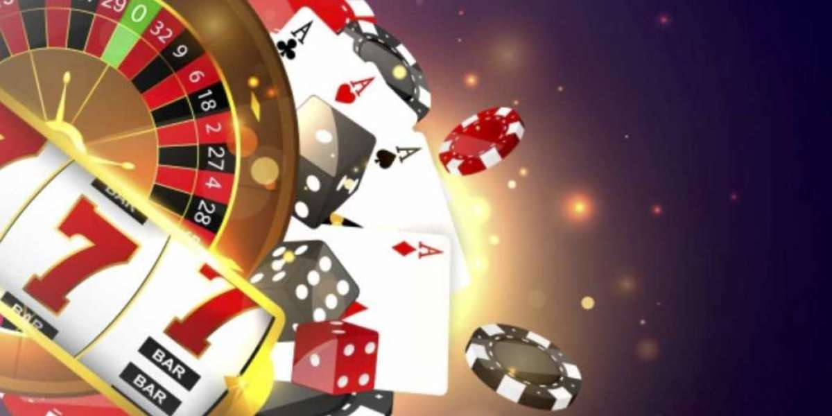 How Can You Make Money By Playing Slot Games Online?