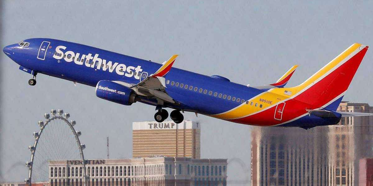 What are the cheapest days to fly Southwest?