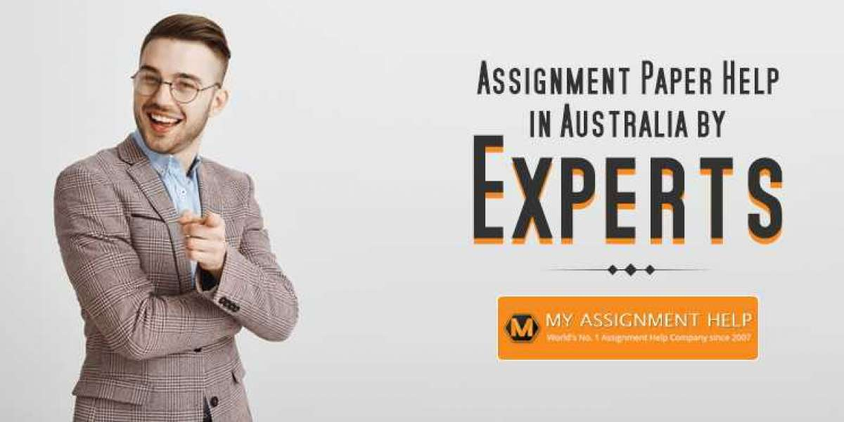 Benefits of taking assignment help for engineering projects