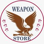 weapon store