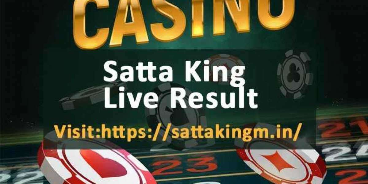 Is Gambling Allowed in India?