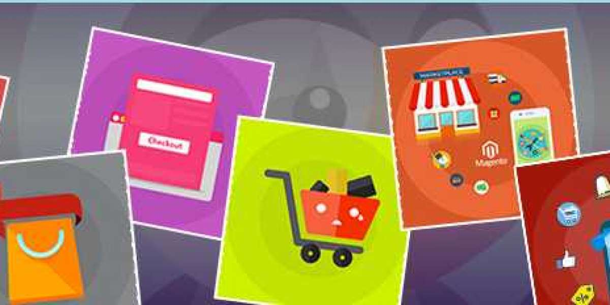 The 3 OpenCart Modules for the growth of your eCommerce business