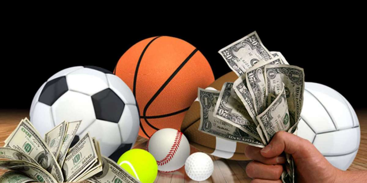 Tips On Which Are The Most Profitable Betting Strategies