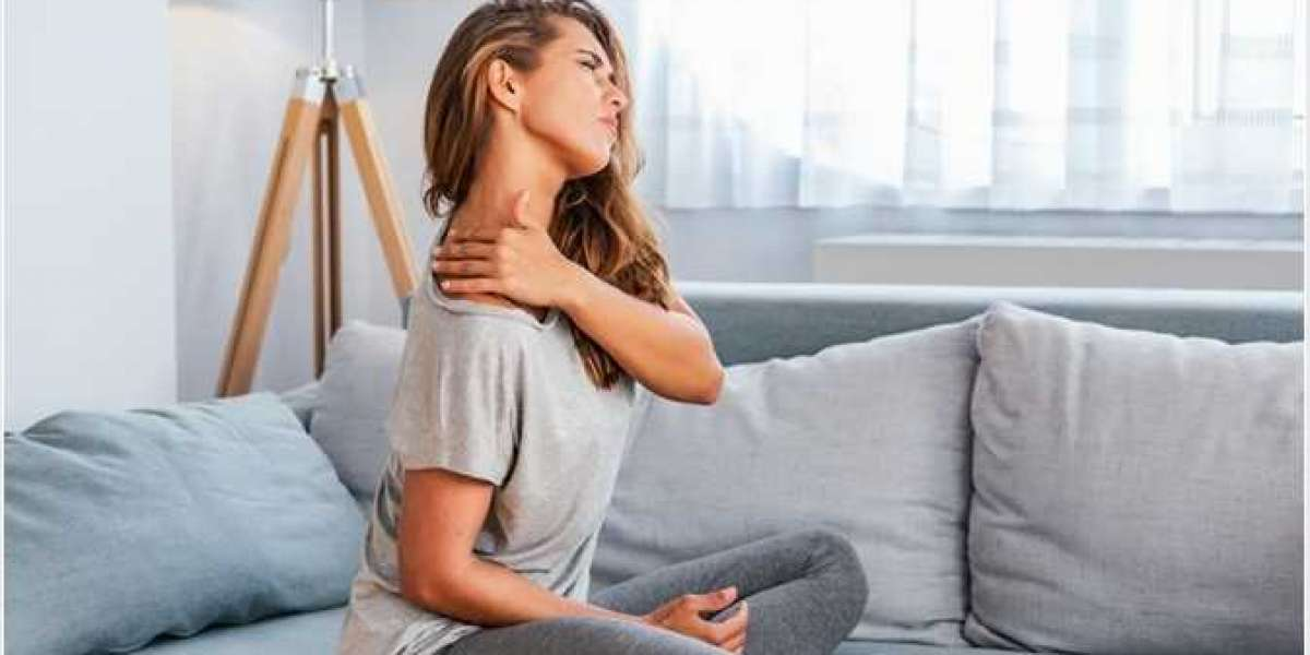 NEUROPATHIC PAIN TREATMENTS CAN BE EASY?