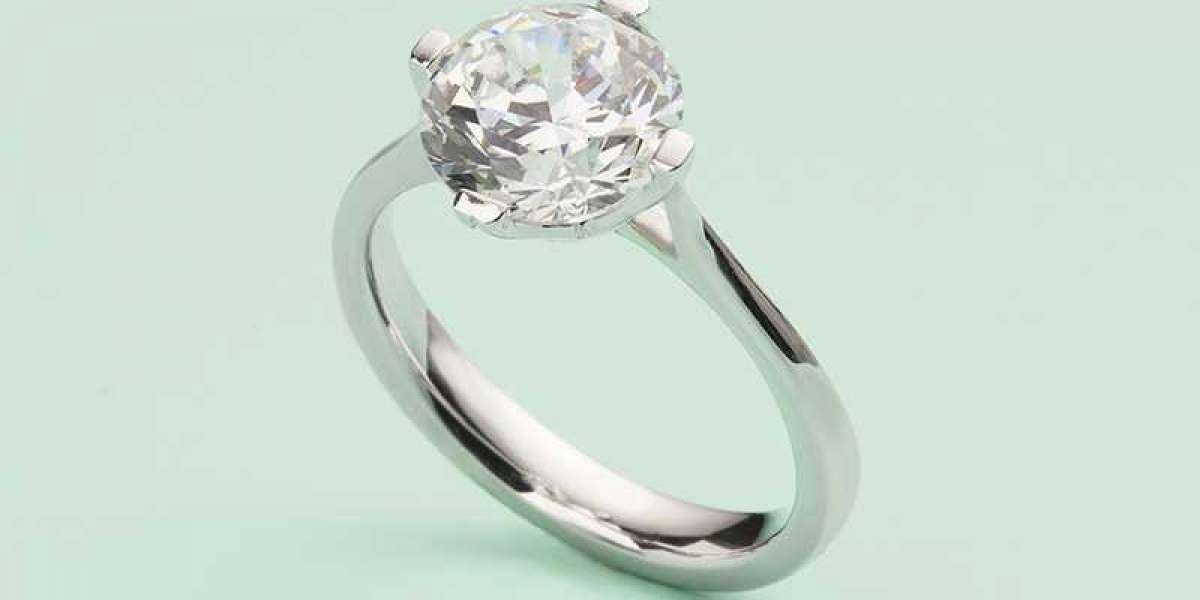 Ultimate Guide to Getting a 2 Carat Diamond Ring
