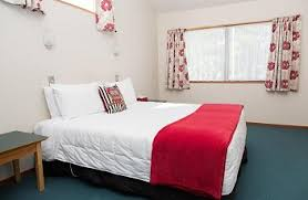 Luxurious in Budget Cheap Accommodation Christchurch – Terra Vive