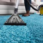 Rug Cleaning Canberra