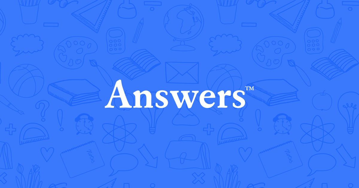 Which company provides outsourcing back office support in the USA? - Answers