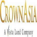 CROWN ASIA