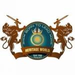 Heritage Institute Of Hotel and Tourism