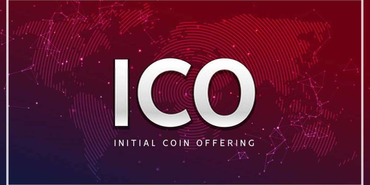 Draw In Investors For Projects By Using ICO Token Marketing Firms