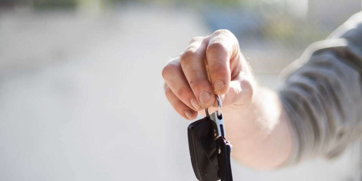 10 methods for selling used automobiles