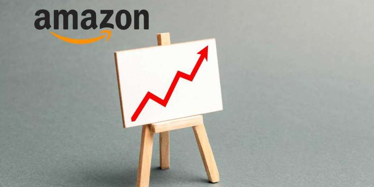 Amazon Sponsored Products Strategy