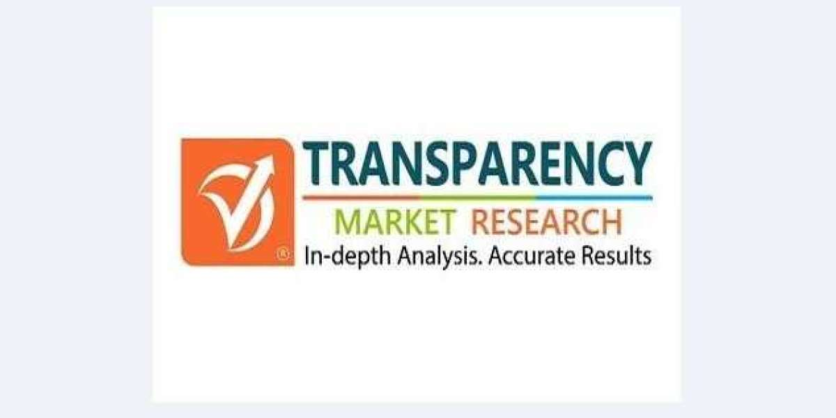 Anti-radiation Devices for Cell Phones Market Key Vendors, Manufacturers, Suppliers And Analysis Market Report Forecast