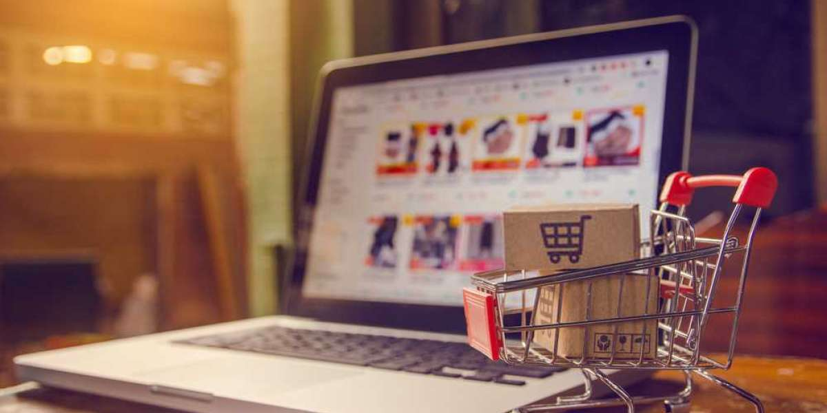 How To Develop An App Like Flipkart And Dominate The E-Commerce Market?