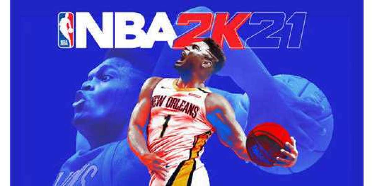 The NBA 2K Cover is a important platform for youngsters