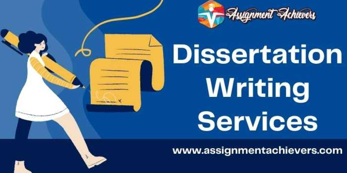 What Kind of question will arise in your mind before getting help from any dissertation writing services?