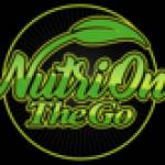 Nutrion TheGo