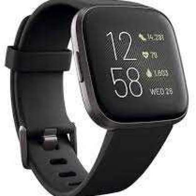 Shop with Bajaj Finserv EMI Store and Get Flat 10% Gift Voucher On Fitbit Smartwatch Profile Picture