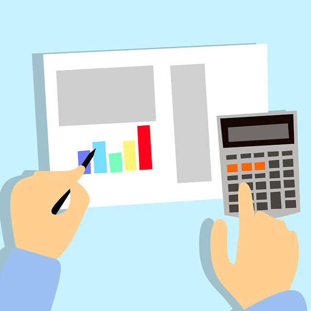 8 Reasons Why You Need to Start a Budget Now